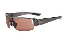Tifosi Slope T-V860 Crystal Smoke Sportbrille